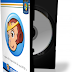 DVDFab 8.2.1.8 Final With Activation | 21 Mb Free Download