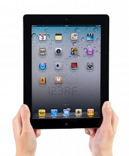 Best Video Streaming Apps for iPad 3