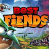 Free Download Game iOS - Best Fiends