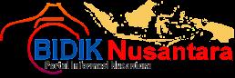 Bidik Nusantara