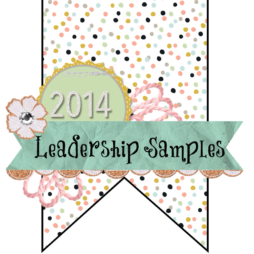 http://mercedesweber.blogspot.com/search/label/Leadership-2014