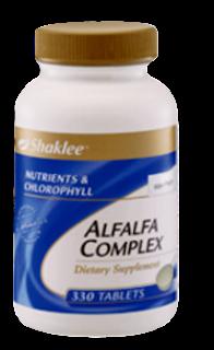 alfalfa, keputihan, set wanita
