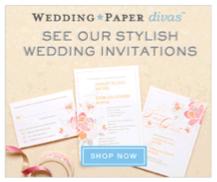 http://www.weddingpaperdivas.com/storefront/TheWhiteEG