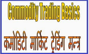 Beginners Guide to Commodities Trading in India What is Commodity Market | Why Invest in Commodities in hindi