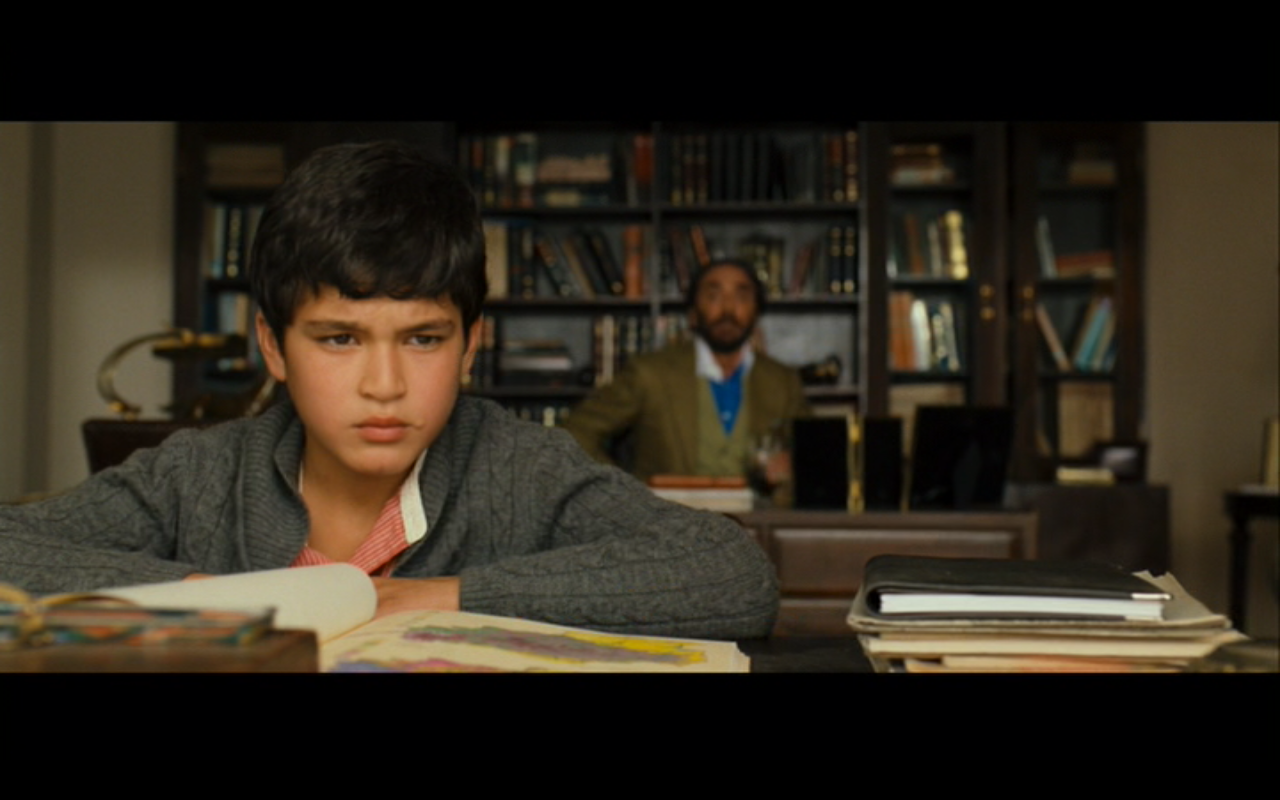 The Kite Runner Movie TieIn Khaled Hosseini