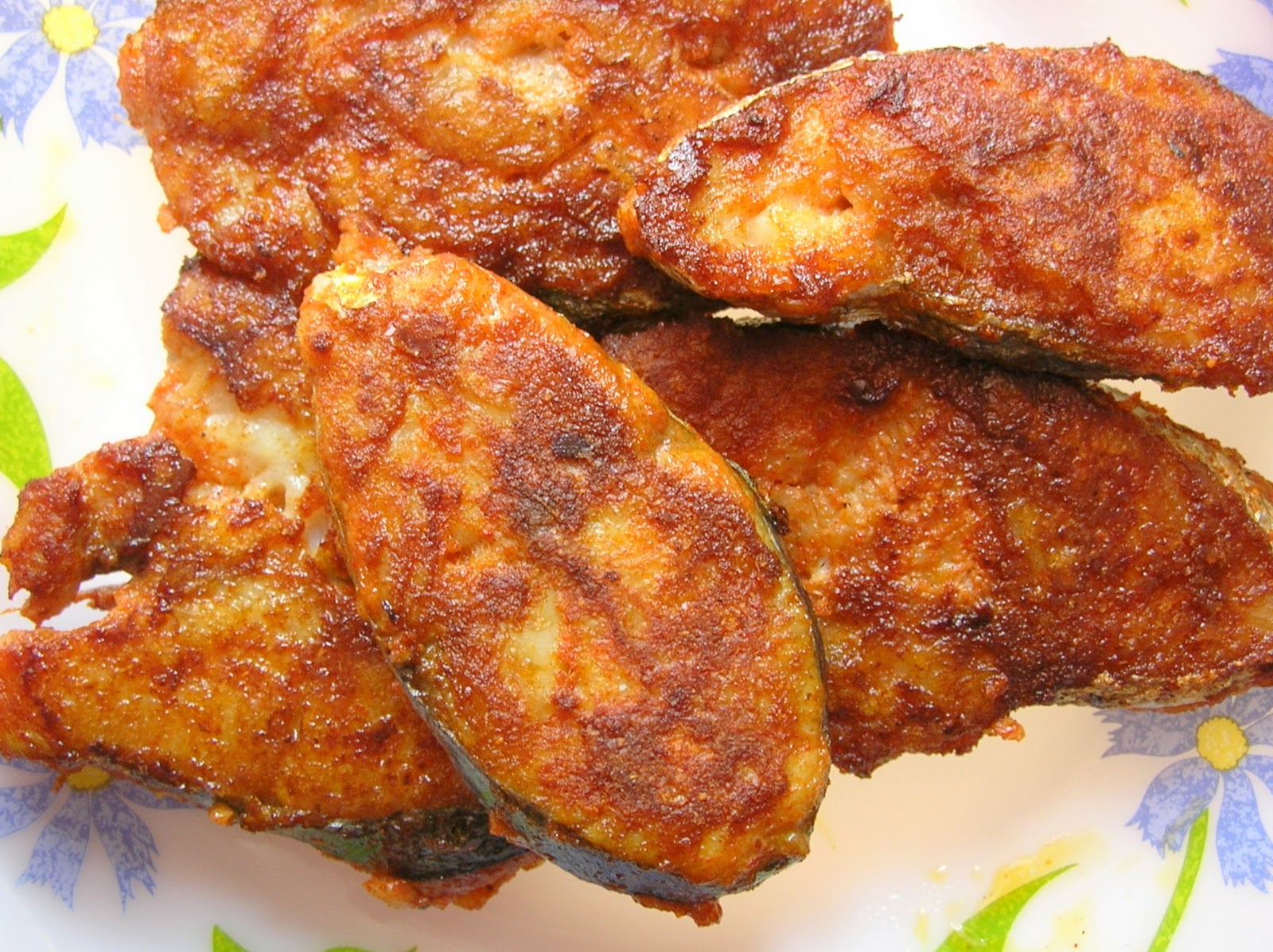 Mama 39 s world fish fry for Sides for fried fish