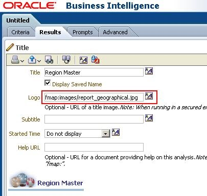obiee installation 11 1 5 Section 15, oracle business intelligence architecture  oracle business  intelligence enterprise edition (oracle bi answers, oracle bi interactive  after  running oracle business intelligence 11g installer, the installed products share  the.