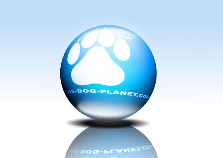 www.The Dog Planet.com
