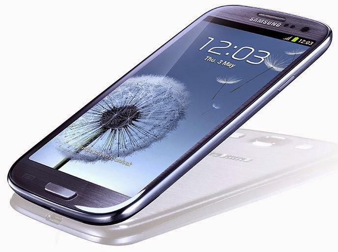 Harga Samsung Galaxy S4 I9505 dan Spesifikasi