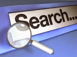Search engine picture