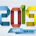 Happy CCcam-Magazine 2015 CCcam 17/12/2014