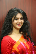 Kamna Jethmalani latest photos-thumbnail-7
