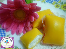 DURIAN CREPE - RM10