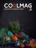 kwartalnik naszej blogosfery kulinarnej