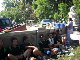 Fun Bike Pura Alas Arum 05.jpg