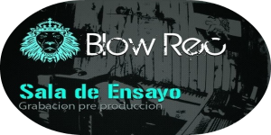VISITA: BLOW REC