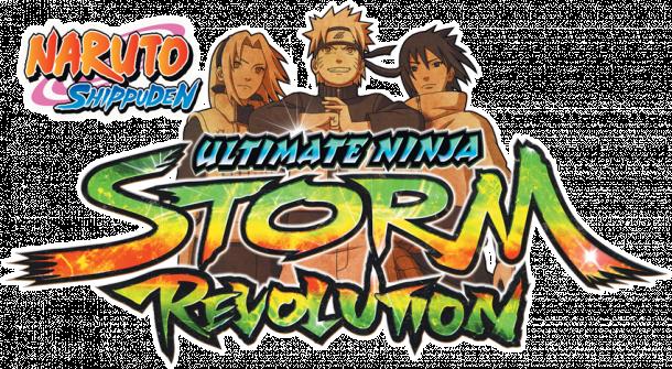 El segundo Mizukage protagoniza este vídeo de Naruto Shippuden: Ultimate Ninja Storm Revolution