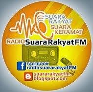 KLIK UNTUK KE FB SRFM