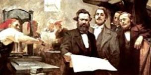 Textos de Marx & Engels