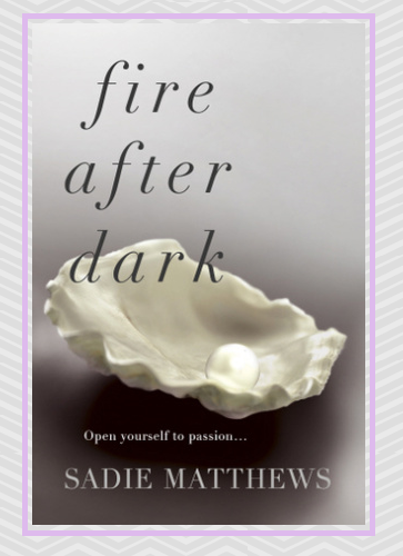 http://melissabenderbooks.blogspot.com.au/2014/10/fire-after-dark-review.html