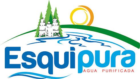 ESQUIPURA