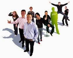 Info Lowongan Kerja Terbaru di Bandung Bulan Januari 2014