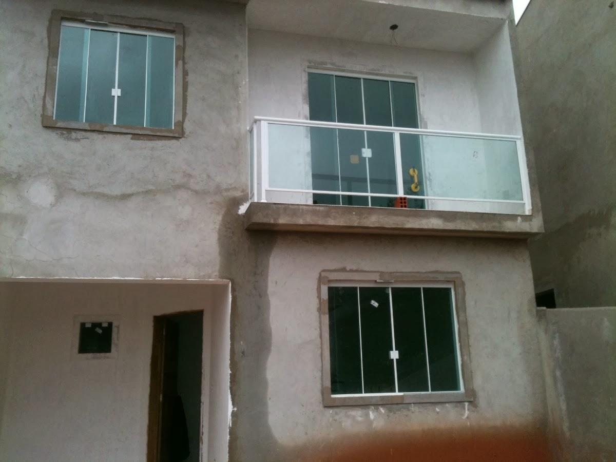 #5D4938 Janelas de Blindex em Salvador 71 3181 5747: Janelas de Vidro  1128 Portas E Janelas De Aluminio Preços Em Salvador