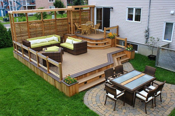 design with wooden outdoor furniture manufacturers outdoor furniture