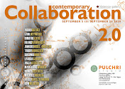 Contemporary Collaboration 2.0 - Pulchri Studio