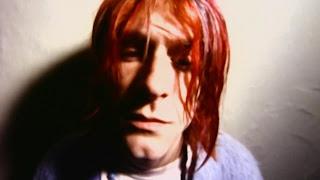 kurt cobain, kurt, cobain, nirvana, kurt cobain song, kurt cobain picture, kurt cobain quotes, kurt cobain image, nirvana song, nirvana live