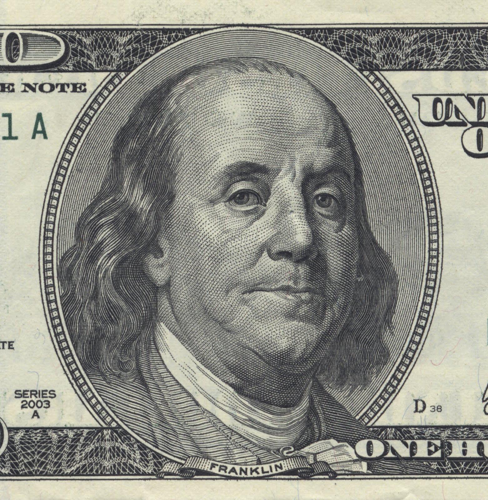 http://4.bp.blogspot.com/-Fe9fyNxjcc4/UN_f6zCj8cI/AAAAAAAA-ho/UzmrOQveZWA/s1600/Benjamin-Franklin-U.S.-%2524100-bill.jpg