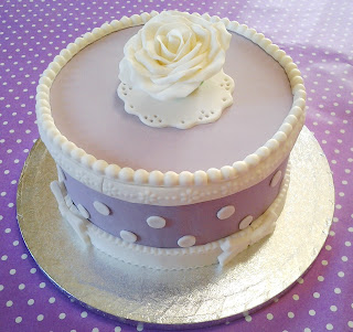 corso cake design uboldo, saronno, milano, como, varese