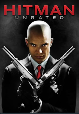 Hitman Download   Hitman: Assassino 47