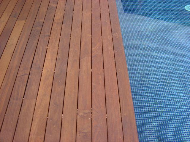 pintura y madera c mo colocar suelo laminado exterior