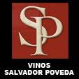 BODEGAS SALVADOR POVEDA