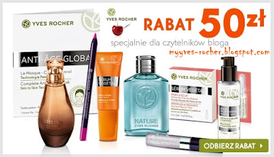 http://www.yves-rocher.pl/?prp=2#reviews?tr=CC1375343744&utm_source=blogs&utm_medium=1&utm_campaign=6