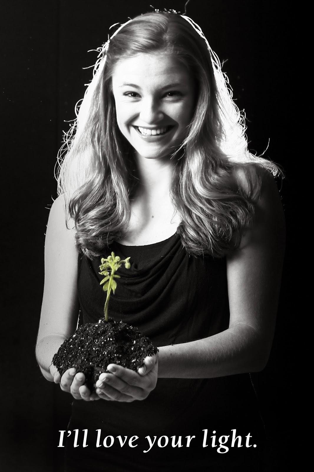 Rachel Wagner