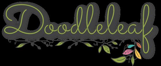 Doodleleaf