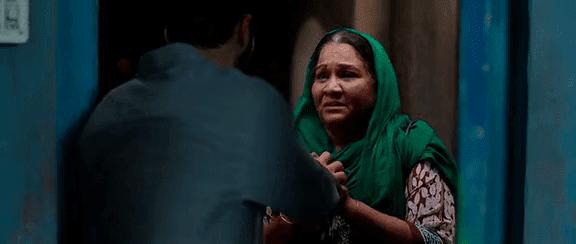 Badlapur (2015) - IMDb