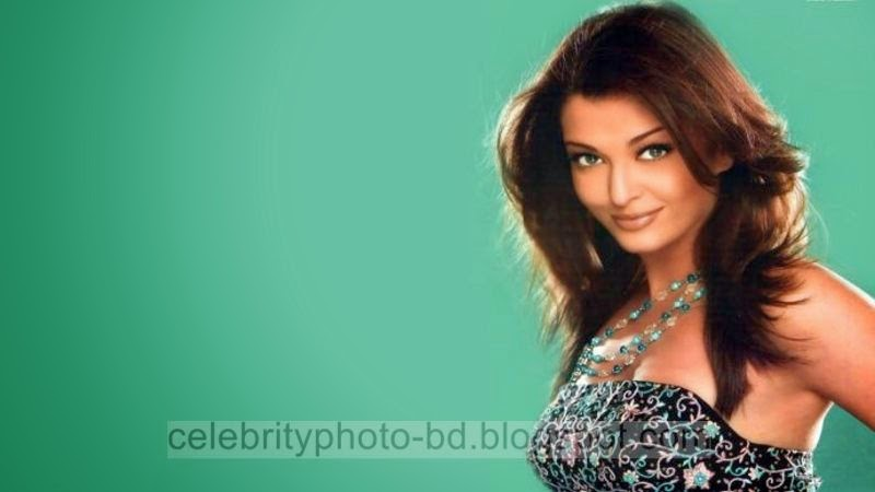 Aishwarya%2BRai%2BBachchan%2BHD%2BWallpapers%2BCollection005