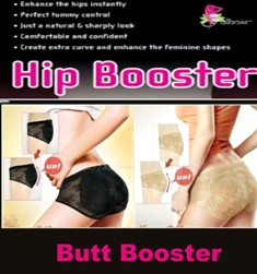Butt,Hip Booster