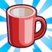 viral_famousrestaurants_cup_75x75