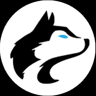 Spacepup Logo