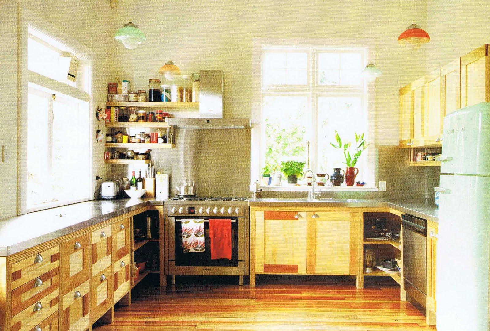 esdesign stylish amp sustainable kitchen design sustainable kitchen design with custom built cabinetry