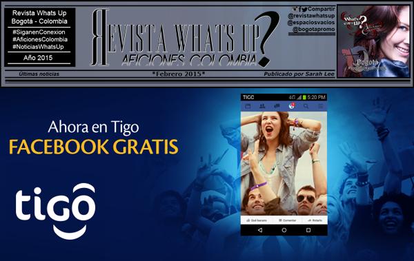 Tigo-presenta-Facebook-gratís-colombiano