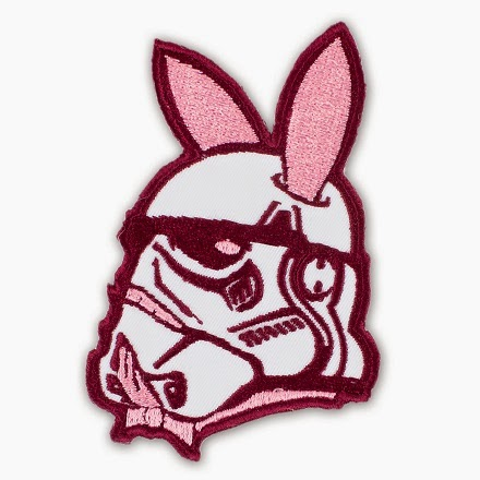 http://hydro74.merchline.com/collections/accessories/products/playboy-trooper-patch