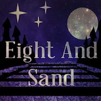 Eight and Sand Art Gallery