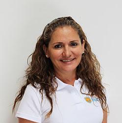 Directora Colegio Siempre Amanecer