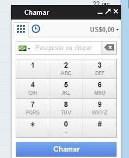 ligação-google-voice-brasil