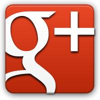 Pentingnya Google Plus Bagi Kita